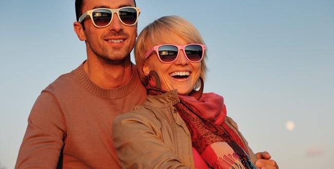 El Amor Y Emprender: Fomenta La Comunicación Si Deseas Conservar Tu Pareja