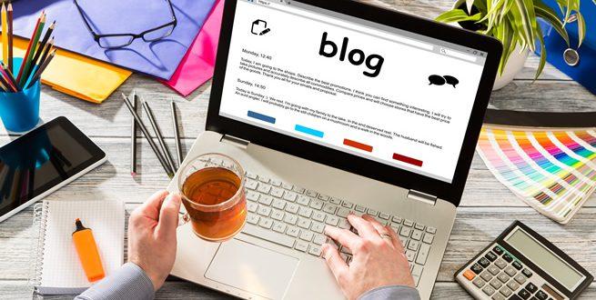 Tener un blog y ganar dinero ya es una realidad y lo puedes hacer desde donde estas ahora