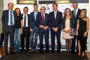 Best Franchisee of the World España: una noche llena de estrellas donde los protagonistas serán los franquiciados