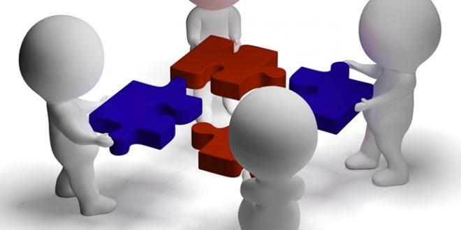 Economía Colaborativa: Oportunidad De Emprender Aportando Valor