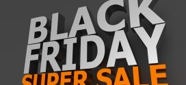 Black Friday Para Poner En Marcha Tu Negocio Digital
