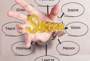 ¿Quieres lanzar o relanzar tu negocio?