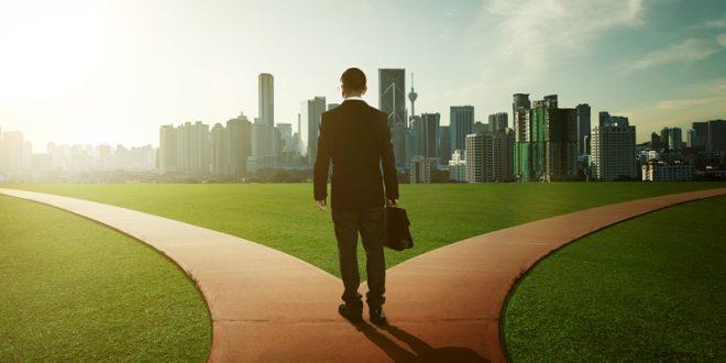 Mi Día A Día Me Come… Enfócate En Tu Misión