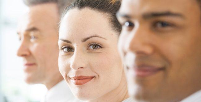 Tu mente te engaña… Hacia la excelencia profesional