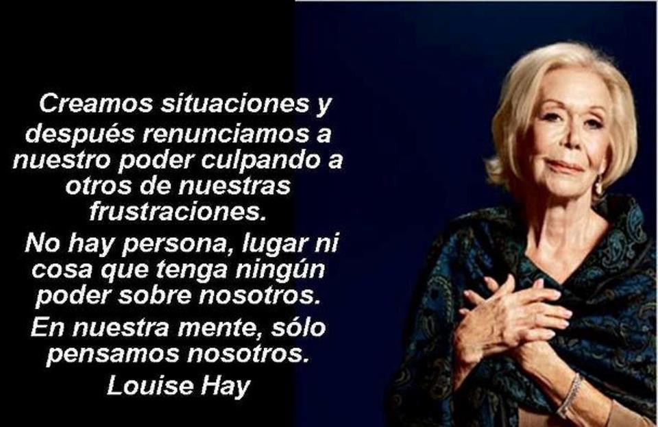 Louise-L-Hay