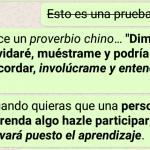 usa-negrita-o-cursiva-en-whatsapp