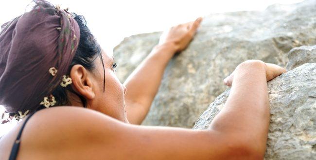 ¡Creer en Ti! Tu Arma Principal Para Convertirte en un Emprendedor de Referencia