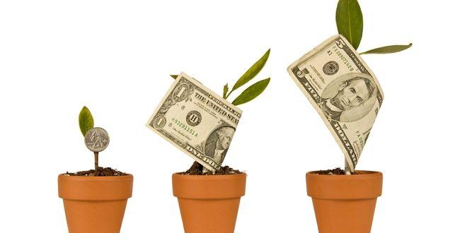 7 Rutinas para hacerte millonario en tu negocio