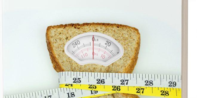 3 Errores que te impiden conseguir tu peso ideal