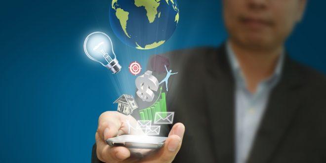 Una visión holística del emprendimiento