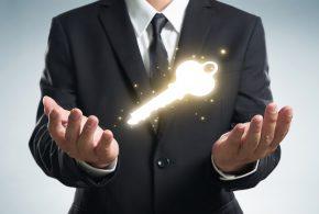 Persigue tu meta y conviértete en un empresario de éxito