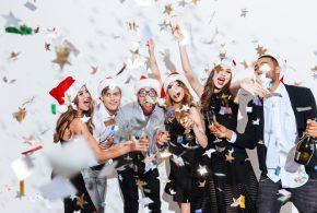 6 Claves Para Preparar Tu Año De Éxito