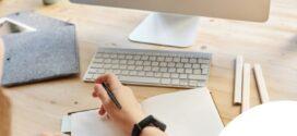 ¿El gran negocio de la formación online es un mito o realidad?