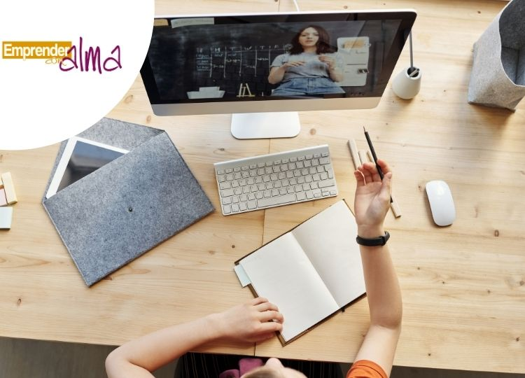 negocio-formación-online
