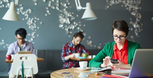 Cómo Aprender 3 Elementos Imprescindibles y Crear Nuevos Hábitos En Ti