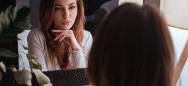 Súper Guía Para Conocer Tu Espejo Social
