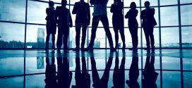¿Por Qué Las Personas Dejan Las Empresas?