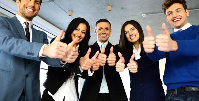 Tu Equipo Y La Inteligencia Emocional