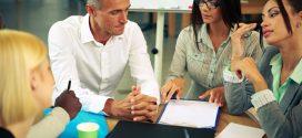 Cómo Afecta La Cultura De La Empresa En Ti