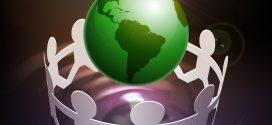 Círculo De Influencia : Mi Comunidad De Potenciales Clientes