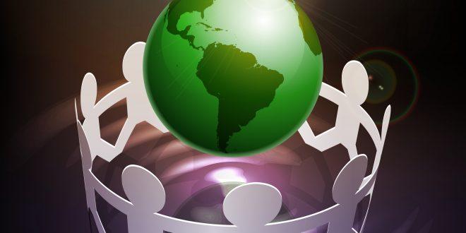 Círculo De Influencia: Mi Comunidad De Potenciales Clientes