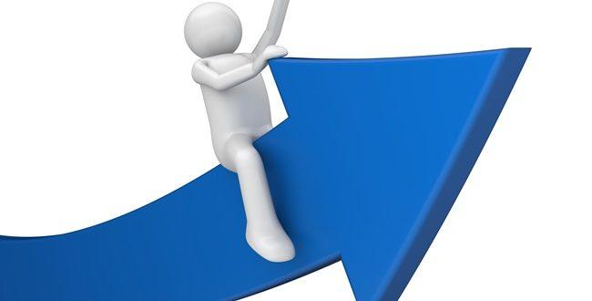 ¿Qué vas a hacer hoy para que tu negocio crezca?