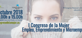 Empleo, Emprendimiento Y Microempresa