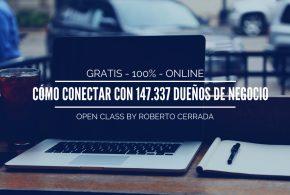 """Open Class """"Business Coaching Secrets"""""""