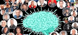 I Congreso Internacional Online de Neurociencia y Negocios