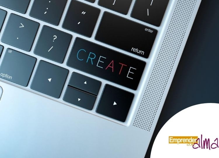 usar-plan-marketing-digital