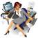 Zoho Mail – 3 CLAVES para usar el correo electrónico y sacarle el máximo rendimiento en tu Negocio Digital