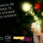 magia-de-la-navidad