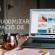 Empresa de Mamparas : 5 consejos para maximizar su espacio de oficina