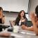 La franquicia CLIC! Asesoría para jóvenes emprendedores y profesionales