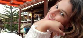 Mujer Emprendedora : Jessica Martinez Boz una Mujer Hecha de Sueños