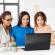 Oportunidades De Negocio : ¿Cómo Identificarlas para Emprender?