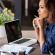 5 Pasos para establecer tus políticas de trabajo como freelancer