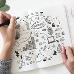 Lista de negocios rentables desde casa