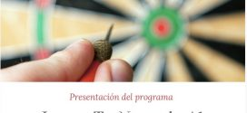 """Ameche presenta su programa de talleres """"LANZA TU NEGOCIO AL ÉXITO"""""""