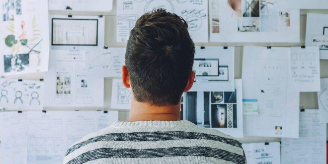Ideas de emprendimiento innovadoras