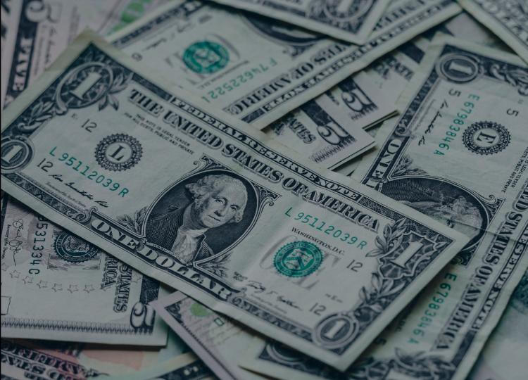 La democratización del dinero se acerca a pasos agigantados
