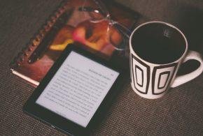 Tazas personalizadas : ¿Son parte en tu estrategia publicitaria?