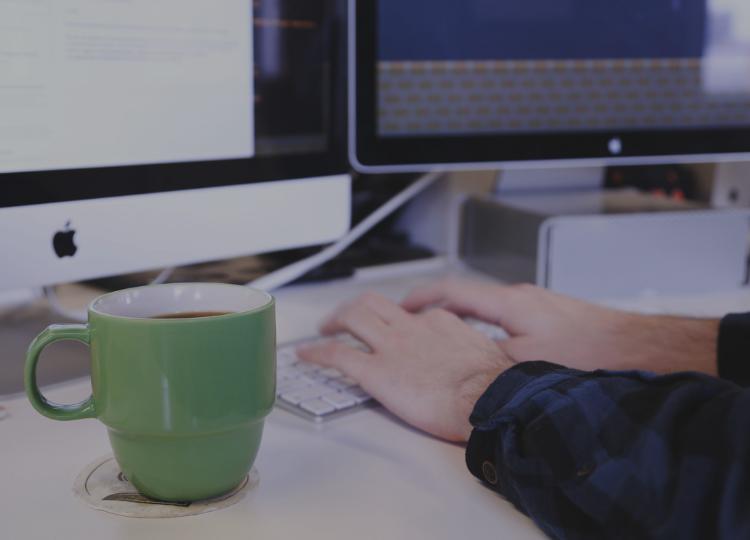El e-mail marketing es una estrategia de publicidad efectiva para las empresas de seguros
