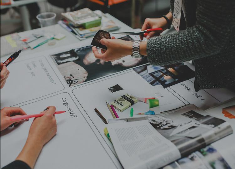 Marketing y Finanzas un dupla necesaria en los negocios