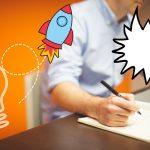 Marketing y Finanzas son claves en el Negocio
