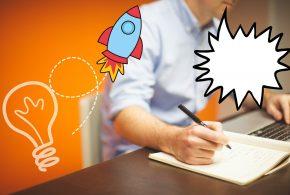 Marketing y Finanzas: Son clave para Lograr resultados en un negocio