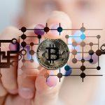 Satoshi Nakamoto el inventor de Bitcoin