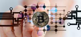 Satoshi Nakamoto: Inventor del bitcoins y sigue siendo un Misterio