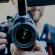 Youtubers españoles con más suscriptores en España