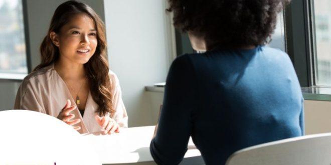 4 claves para relacionarse bien en los negocios